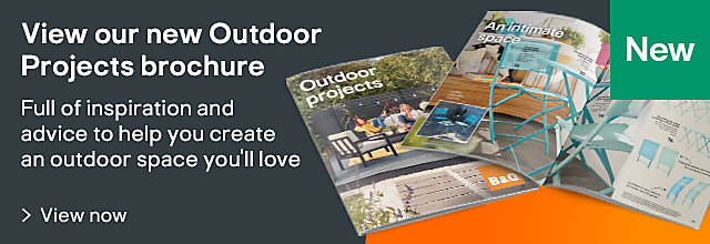 View our new outdoor projects brochure here