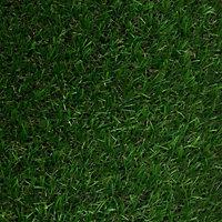 Banbury Heavy density Luxury artificial grass (W)2 m x (T)30mm