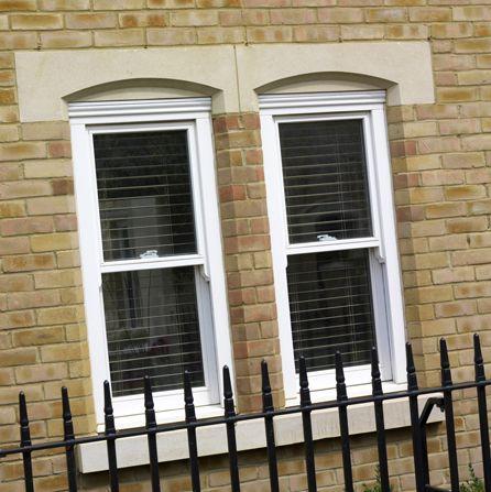 Door & window locks buying guide | Ideas & Advice | DIY at B&Q