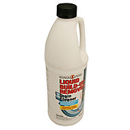 Instant Power Unscented Drain cleaner, 0.95L