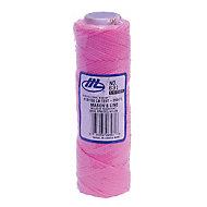 Marshalltown Pink Brick line 76m