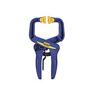Irwin Quick-grip 50mm Spring clamp