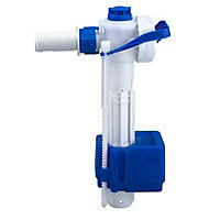 """Fluidmaster 1/2"""" Side entry fill valve"""