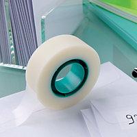 Scotch Magic Clear Tape dispenser (L)25m (W)19mm