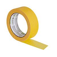 Frogtape Yellow Masking Tape (L)41.1m (W)36mm