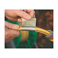 Duck Cloth Tape (L)25m (W)50mm