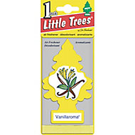 Little Trees Vanilla Air freshener