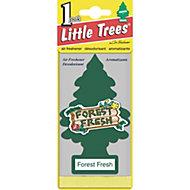 Little Trees Forest fresh Air freshener