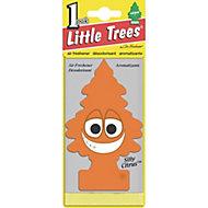 Little Trees Citrus Air freshener
