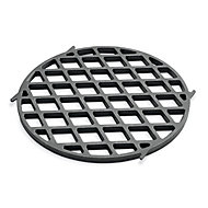 Weber GBS Barbecue grate 35.3cm