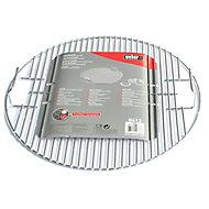 Weber Barbecue grill 47cm