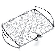 Weber Fish basket