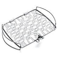 Weber Fish Barbecue basket