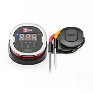 Weber Smart Thermometer