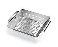 Weber Vegetable Barbecue basket