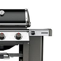 Weber Genesis® II E310 3 burner Gas Black Barbecue