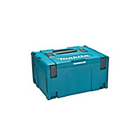 Makita MakPac Type 3 Stackable Storage Case