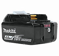 Makita LXT 18V 4Ah Li-ion Battery