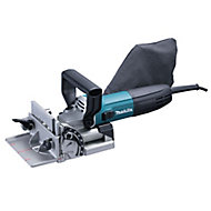 Makita 700W 110V Corded Biscuit jointer PJ7000