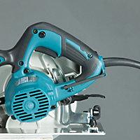 Makita 1050W 240V 165mm Corded Circular saw HS6601