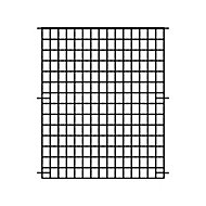 Panacea Panacea Traditional Grid Fence panel (W)0.93m (H)1.07m