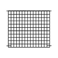 Panacea Panacea Traditional Grid Fence panel (W)0.93m (H)0.81m