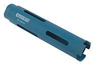 Erbauer Diamond Core drill bit (Dia)38mm