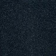 Colours Azure Carpet tile, (L)50cm