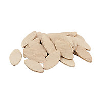 Unika Jointing biscuits, Pack of 30