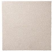 Colours Pebble Carpet tile, (L)50cm