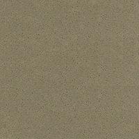 40mm Clay Quartz Worktop, (L)2800mm