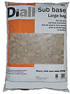 Diall Subbase, Large Bag