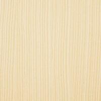 Smooth Cream PVC Cladding (W)115mm (T)10mm, Pack of 5