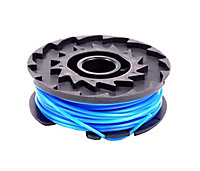 B&Q FL224 Line trimmer spool