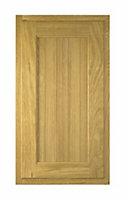 Cooke & Lewis Tall Cabinet door (W)500mm