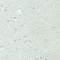 Earthstone Slate Slate Worktop adhesive