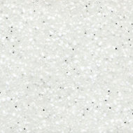 Earthstone Nordic White Matt Worktop adhesive, 50ml