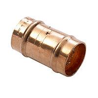 Solder ring Imperial/metric adapter (Dia)22mm