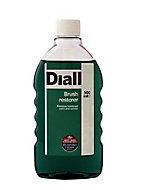 Brush Restorer, 0.5L