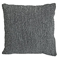 04102052 CARPEL CUSHION 48X48CM ANTHRACITE