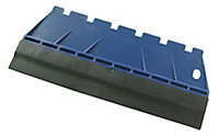 78mm Grout spreader