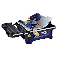 Mac Allister 650W 240V Tile cutter MTC650L