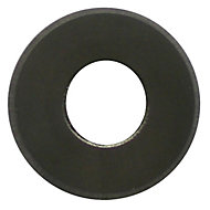 Core (Dia)15mm Cutting blade, Pack of 2