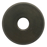 Core Circular saw blade (Dia)22mm, Pack of 2