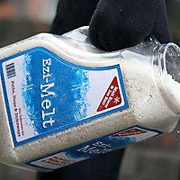 Ezi Melt De-icing salt, 6.5kg Tub