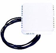 JG Aura Underfloor heating Sensor box