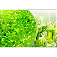 Canadian Spa Green tea Aromatherapy scent