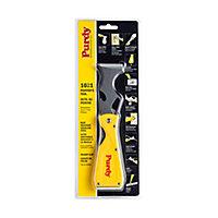 "Purdy 1.75"" Heavy duty Multi-tool knife"