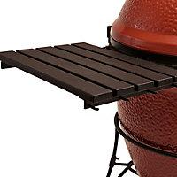 Kamado Joe KJ23RH Charcoal Barbecue