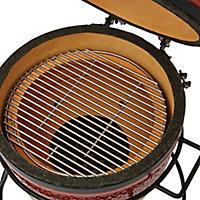 Kamado Joe KJ13RH Charcoal Barbecue